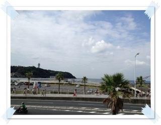 GARBテラスから眺める江の島_400.jpg
