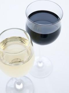 赤白ワイン.jpg